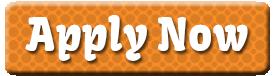 Auto-Loan_Apply-Now