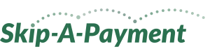 skip  payment members community credit union