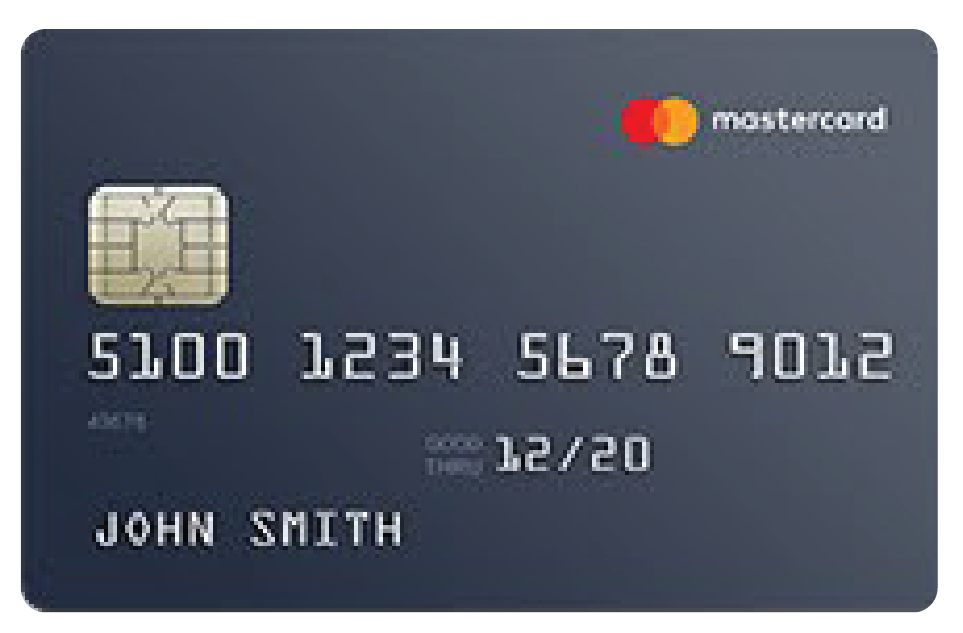 Credit Cards - Members Community Credit Union
