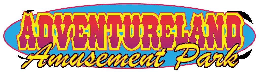 Adventureland tickets for sale
