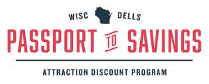 Wisconsin Dells Passport to Savings Voucher Link